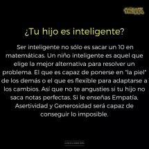 FB_IMG_1551846241531