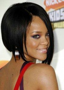 mujeres-cortes-de-pelo- corto-2012-6-1993007489..jpg