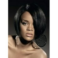 rihana-short-straight-black-wigs-synthetic-hair-for-black-women-natural-hair-party-celebrity-wig-bob-496434158.jpg