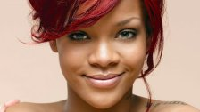 rihanna_red_hair_2-wallpaper-2560x14401560081717.jpg